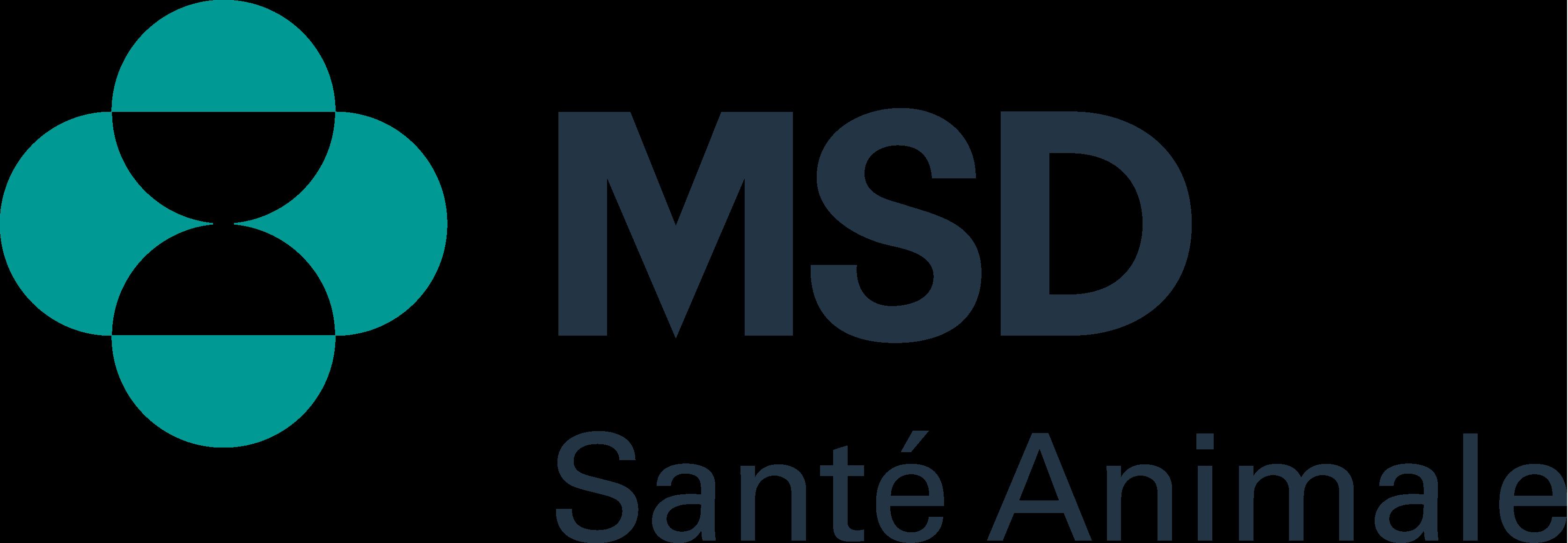 MSD Santé Animale